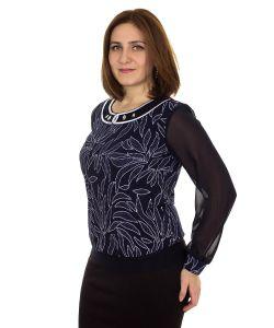Siman Fashion | Блузка