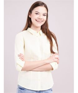 Sinsay   Рубашка
