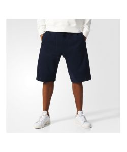 Adidas | Шорты Муж. X By O Shorts