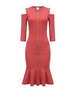 Pinko | Платье