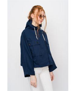 Befree | Куртки