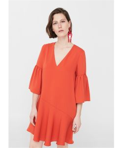 Mango | Платье Arco