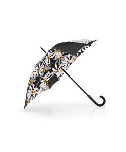REISENTHEL | Зонт-Трость Umbrella Margarite