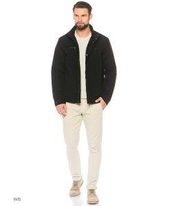 Geox   Куртка