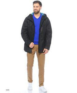 United Colors Of Benetton   Куртка