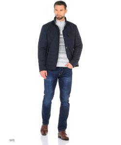 Donatto | Куртка