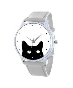 Tina Bolotina | Дизайнерские Часы Cat