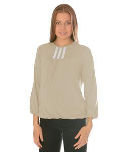Ням-Ням | Блуза С Кружевом