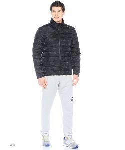 Adidas | Куртка Geo Li.Down Jkt