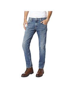 Pepe Jeans London | Джинсы Zinc