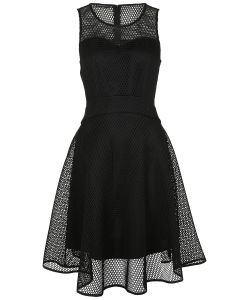 Apart   Платье