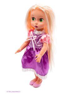 1Toy | Кукла