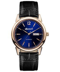 Ingersoll | Часы I00504