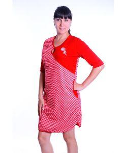 ALFA | Платье