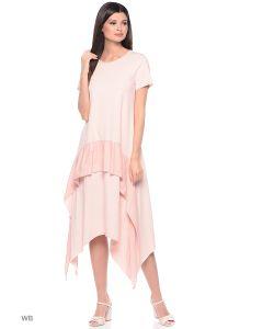 Amado Barcelona | Платье