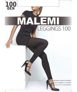 Malemi | Леггинсы