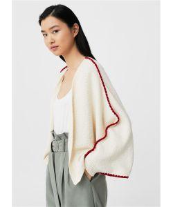 Mango | Кардиган Blanket