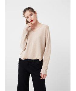Mango | Пуловер Jana