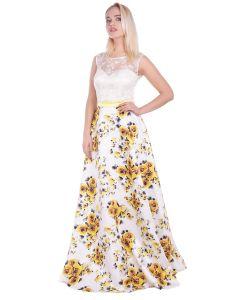 MILOMOOR   Платье