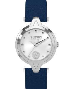 Versus | Часы