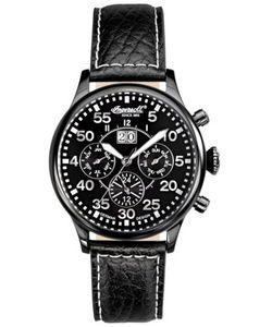 Ingersoll | Часы In1824bbk