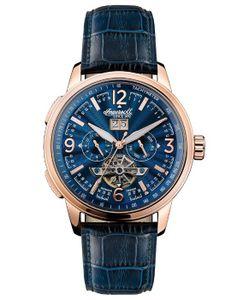 Ingersoll | Часы I00301