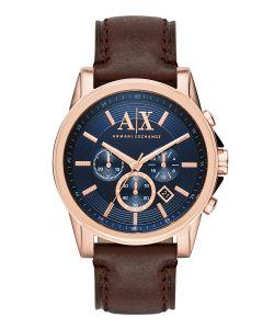ARMANI EXCHANGE | Часы