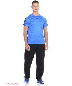 Adidas | Футболка Base 3s Tee