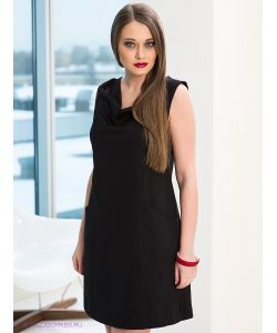 Siste' S | Платье