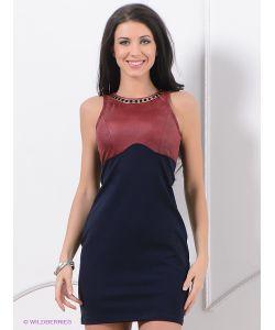 ZARGA | Платье