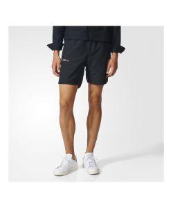 Adidas   Шорты Муж. 911 Short