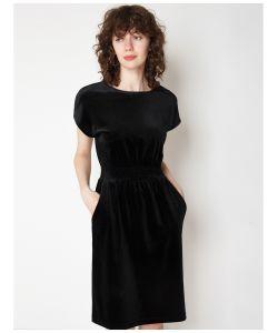 MALKOVICH | Платье