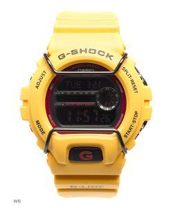 Casio | Часы G-Shock Gls-6900-9e