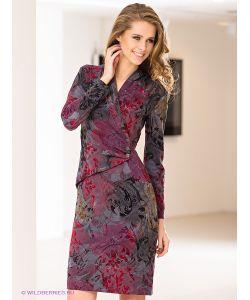 Classic Style   Платье