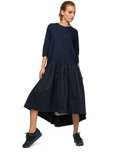 STIMAGE | Платье Designer Jeans