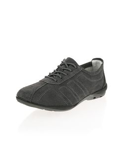 Zenden   Ботинки