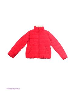 ТВОЕ | Куртка