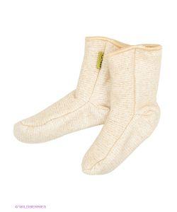 Холти | Носки Эластичные Компрессионные Согревающие