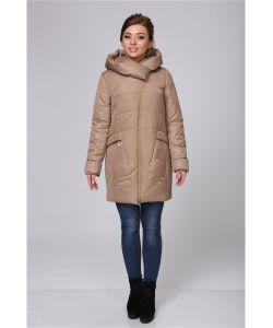 D`Imma | Куртка