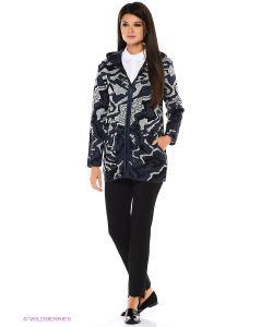 Milana Style   Куртка