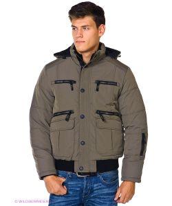 Tom Farr Vintage | Куртка
