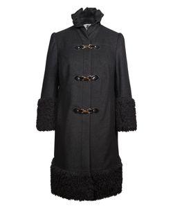 KR | Пальто