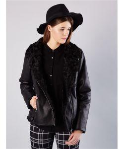 Sinsay | Куртка