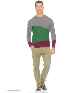 United Colors Of Benetton | Джемпер
