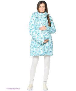 Mum`s Era | Куртка