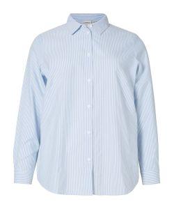 Junarose | Рубашка