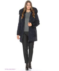 Alisa Line | Куртка