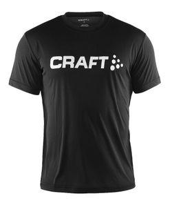 Craft | Футболка