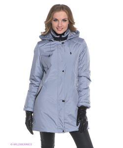 Maritta | Куртка