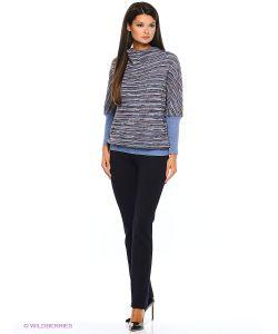 Milana Style   Джемпер